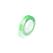 ネオングリーン