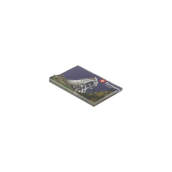 A(Zermatt)